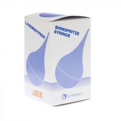 Pharmex lavementpeer L 135ml