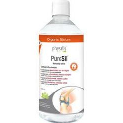 Physalis Puresil Oplossing 1000ml