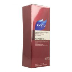 Phyto Phytodensia repulpant Masque pour les cheveux 175ml