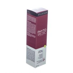 Phyto Phytospecific SOS Spray 200ml
