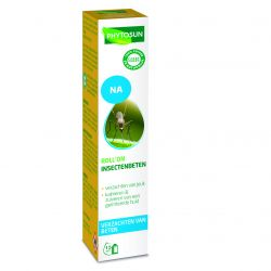 Phytosun Insectenbeten Roll-on Roll-on 13ml