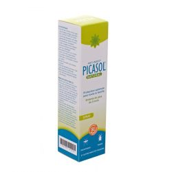 Picasol natural spray Spray 70ml