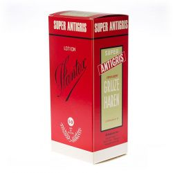 Plantex Super antigris Lotion 250ml
