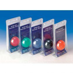 Pressball groen sterk 1 stuks
