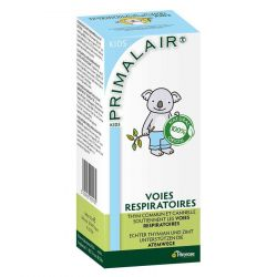 Primalair kids Primrose  Solution 120ml