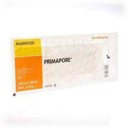 Primapore 25x10cm 1 Stück