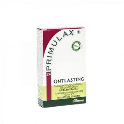 Primulax - Darmtransit Capsules 24 stuks