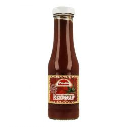Prodia ketchup Flacon 320ml
