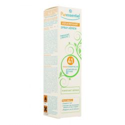 Puressentiel 41 assainissant Spray 200ml