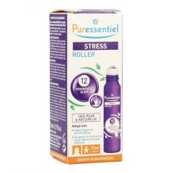 Puressentiel Stress Roll-on 5ml