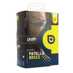 Push Sports Patellabrace 1 stuks