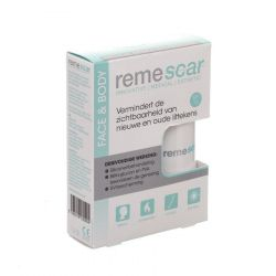 Remescar Litteken stick Stick 10g