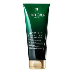 René Furterer Absolue Kératine shampoo Shampoo 200ml