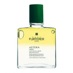 René Furterer Astera Fluide  Lotion 50ml