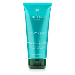 René Furterer Sublime Curl shampooing Shampooing 250ml