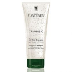 René Furterer Triphasic  Shampoo 200ml