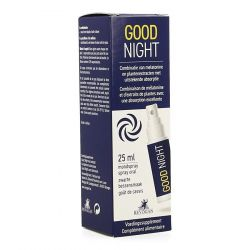 Revogan Goodnight Mondspray 25ml