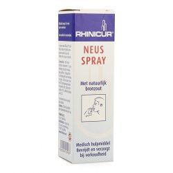 Rhinicur Neusspray 20ml