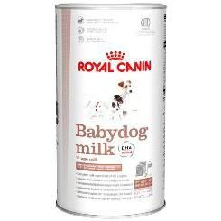 Royal Canin Babydog milk Poeder 400g