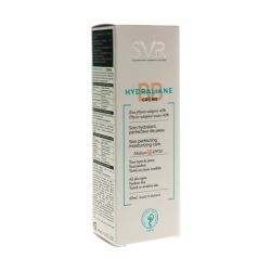 SVR Hydraliane BB medium Crème 40ml