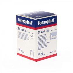 Tensoplast kleefwindel 7,5cmx4,5m 1 stuks