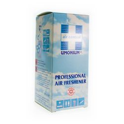 Umonium 38 air control  100ml