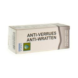 Unda Anti-wratten Druppels 20ml