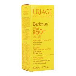 Uriage Bariésun LSP50+ Creme 50ml