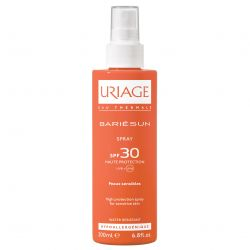 Uriage Bariésun SPF30 Spray 200ml