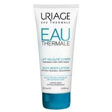 Uriage Eau Thermale Melkachtige lotion Lichaamsmelk 200ml