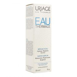 Uriage Eau Thermale sérum d'eau Sérum 30ml