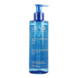 Uriage Milde reinigingsgel Gel 200ml