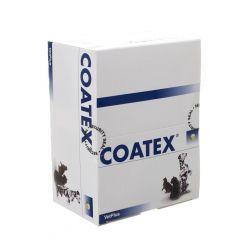VetPlus Coatex Capsules 4x60 pièces