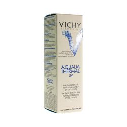 Vichy Aqualia Thermal UV Crème 50ml