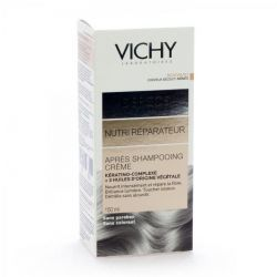 Vichy Dercos Nutri Repair Conditioner Promo Pack Crème 150ml