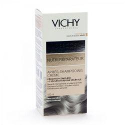 Vichy Dercos nutri-réparateur après-shampooing promo pack Crème 150ml