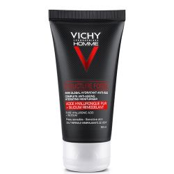 Vichy Homme Structure Force Anti-Aging Crème 50ml