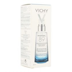 Vichy Mineral 89 serum Serum 50ml