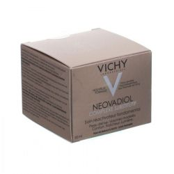 Vichy Neovadiol Substitutionskomplex normale Haut Emulsion 50ml