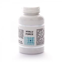 Vitaswitch Hyaluforce Capsules 180 pièces