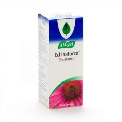 Vogel echinaforce Gouttes 50ml