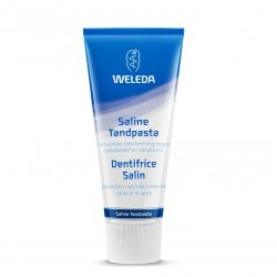 Weleda dentifrice salin Dentifrice 75ml