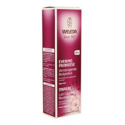 Weleda Evening Primrose  Lotion 200ml