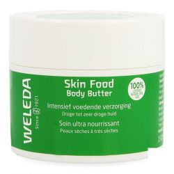 Weleda Skin Food baume corporel Baume 150ml
