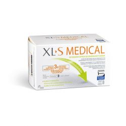 XLS Medical Vetbinder Tabletten 180 stuks