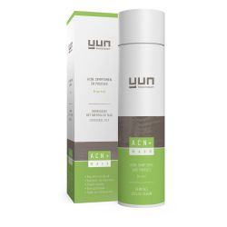 YUN ACN+ Wash Waslotion 200ml