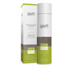 YUN  SKN BODY Creme Creme 200ml