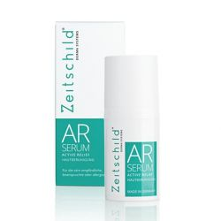 Zeitschild Derma Active Relief Sérum 30ml
