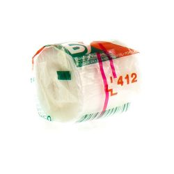 Zenolast bande de gaze 4cmx4m 1 pièces