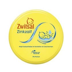 Zwitsal onguent Pommade 150ml
